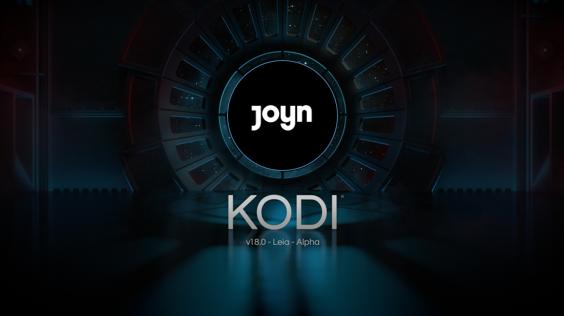 KodiJoynAddonPluginDownloadQuelleRepoRepositoryZIPZIP-DateiJoy-Plugin-für-KodiJoyn-Addon-für-KodiLiveVODLive-TVVideo-on-DemandMediathekenProSieben-MAXX-Kabel-EinsSat-1-1.png