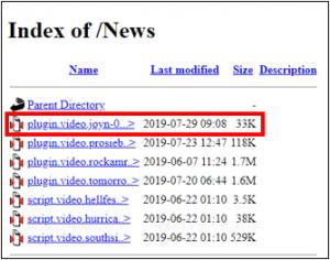 KodiJoynAddonPluginDownloadQuelleRepoRepositoryZIPZIP-DateiJoy-Plugin-für-KodiJoyn-Addon-für-KodiLiveVODLive-TVVideo-on-DemandMediathekenProSieben-MAXX-Kabel-EinsSat-1-2-300x236.png