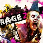 Rage 2 Fahrzeuge finden - Locations aller Fahrzeuge in Rage 2 zusammengefasst