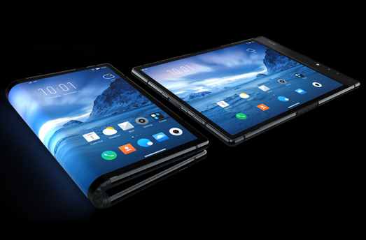 RoyoleFlexPaiDisplaySmartphonefaltbares-Displayfaltbarere-Screen.png