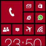 Keine App-Updates mehr für Windows Phone 8 und Windows Phone 8.1 im Microsoft Store