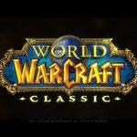 World of Warcraft Classic Gold sammeln - So kommt man als WoW Classic Anfänger zu Gold