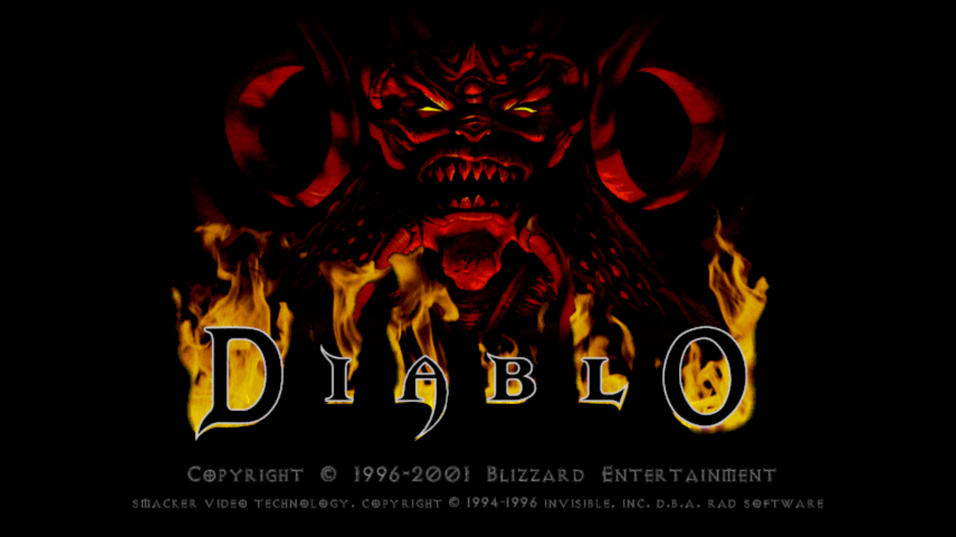 DiabloWindowsWindows-10TabletAndroidSmartphoneTabletAppleiPhoneiPadiOSDiablo-für-WindowsDiablo-für-Windows-10Diablo-im-Browser-spielenherunterladeninstallierennutzen-1.png