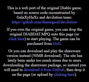 DiabloWindowsWindows-10TabletAndroidSmartphoneTabletAppleiPhoneiPadiOSDiablo-für-WindowsDiablo-für-Windows-10Diablo-im-Browser-spielenherunterladeninstallierennutzen-2-300x274.png