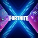 Fortnite Season X Bunte Ballerei Mission Spraydosen finden - Fundorte der Spraydosen in Season 10