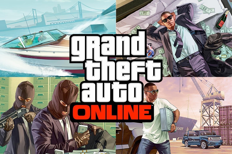 Gta Online Casino Karten