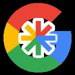 Google Discover Benachrichtigungen personalisieren oder komplett abschalten - So einfach geht es!