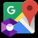 Am Smartphone oder Tablet mit Android oder iOS Google Maps Live View nutzen - So klappt es!