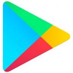 Google entfernt 85 Anwendungen und Spiele wegen Adware aus Google Play Store - Liste der Apps