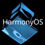 Huawei HarmonyOS ist nun offiziell und soll auf Smartphones, Tablets und auch PCs genutzt werden