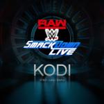 Kodi Addon für WWE Raw und WWE SmackDown in Deutsch installieren - So einfach geht es noch!