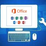 Lifecycle Richtlinien für Office 2010, Office 2013, Office 2016, Office 2019 Support - Wann ist Schluss?