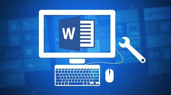 MicrosoftOfficwWordMicrosoft-WordDokumenteDateiennicht-gesichertnicht-gespeichertNicht-speichernDOCDOCXDOC-Datei-wiederherstellenDokument-wiederherstellenNicht-gespeicherte-Datei-1.png