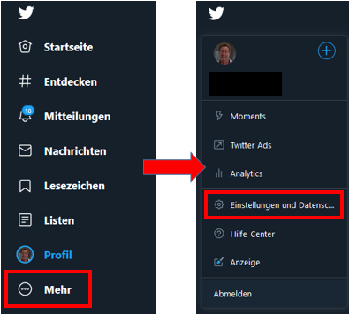 TwitterAccountPCDesktopRechnerWindowsBrowserlöschenentfernendeaktivierenTwitter-Account-löschenTwitter-Account-entfernenTwitter-Account-permanent-löschendauerhaft-löschen-2.png