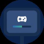 Windows 10 Spiele können mit PlayGalaxy auf Samsung Galaxy S10 und Note 10 gestreamt werden