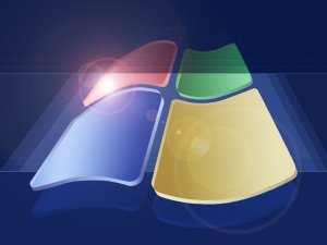 Windows_20Logo.jpeg