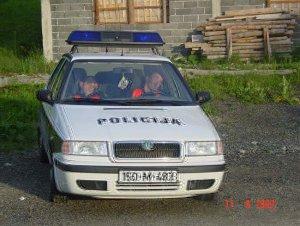 Polizeialltag.jpg