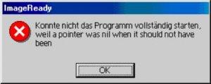 deutschenglisch.jpg