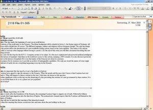 OneNote_2003__Medium_.JPG