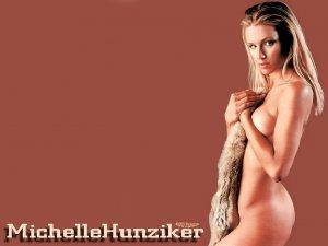 MichelleHunziker02.jpg