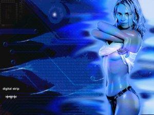 Digital_Strip.jpg