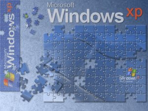 XP_Puzzle_Pro_v3.jpg