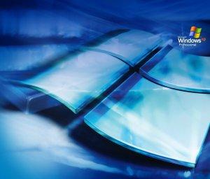 WinXP001.jpg