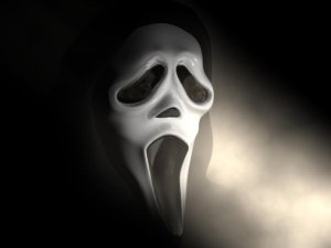 scream_800.jpg