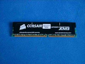 corsair3200_2.jpg