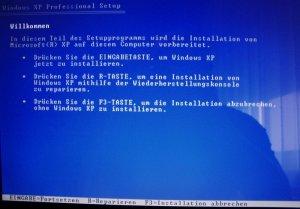 Reparatur-install-win-xp_(2).jpg