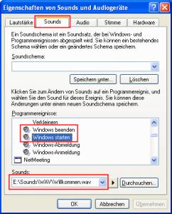 Windows-Sounds.png