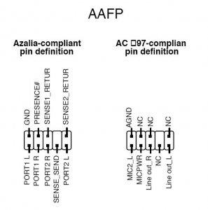 AudioPins_M2N-E.jpg