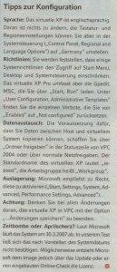 WinXP VPC.jpg