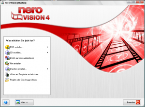 Nero 1.png