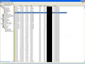 ScreenShot002 bearbeitet.jpg