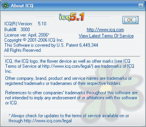 ICQ Version.PNG