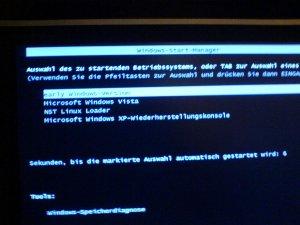 boot_screen.JPG