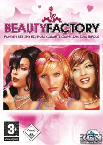 krawallbrand_Cover_Beauty_Factory.jpg