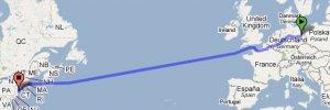 Google Maps Route.jpg