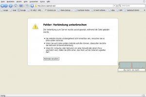 opennet.net.jpg