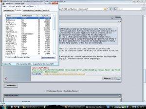 Screenshot_3202.jpg