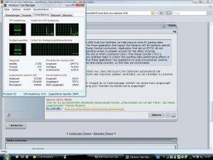 Screenshot_3203.jpg
