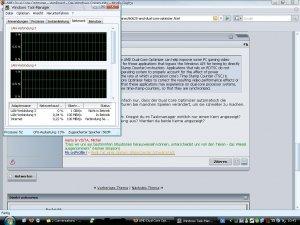 Screenshot_3204.jpg