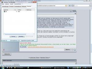 Screenshot_3205.jpg