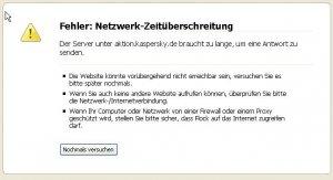 Server Cobi Aktion überlastet.jpg