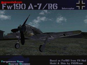 251679_full.jpg