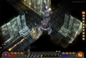mythos_screen_03.jpg