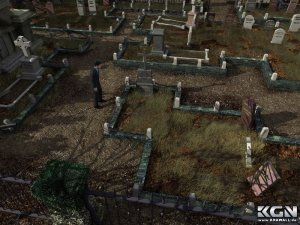 krawallbrand_CI_Friedhof.jpg