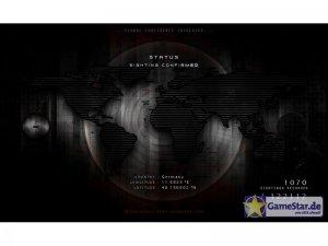 800x600_BB0F61F9C1B4E24973C25FA23FD5CD70.jpg