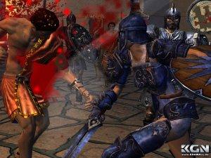 krawallbrand_Loki_Screenshot_Amazone_in_Rage_02.jpg